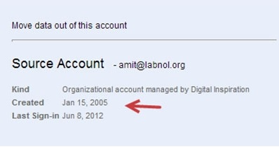 1How-to-Find-the-Creation-Date-of-your-Google-Account