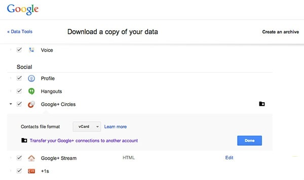 2How-to-Find-the-Creation-Date-of-your-Google-Account